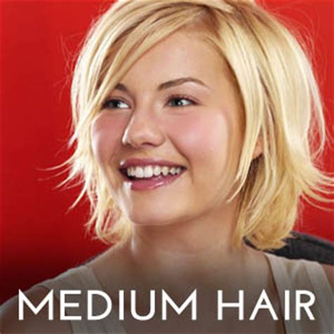 flattering hair styles for heavy jaw line haircuts for square faces jaw line short hairstyle 2013