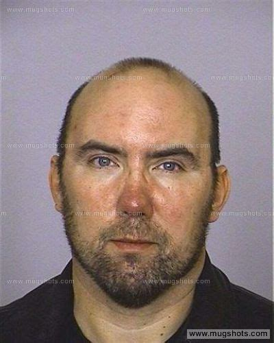 Spokane Wa Arrest Records Wayne Wemmer Mugshot Wayne Wemmer Arrest Spokane County Wa