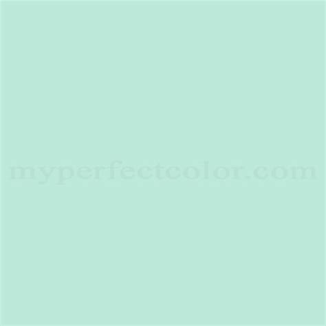walmart 92372 soft teal match paint colors myperfectcolor