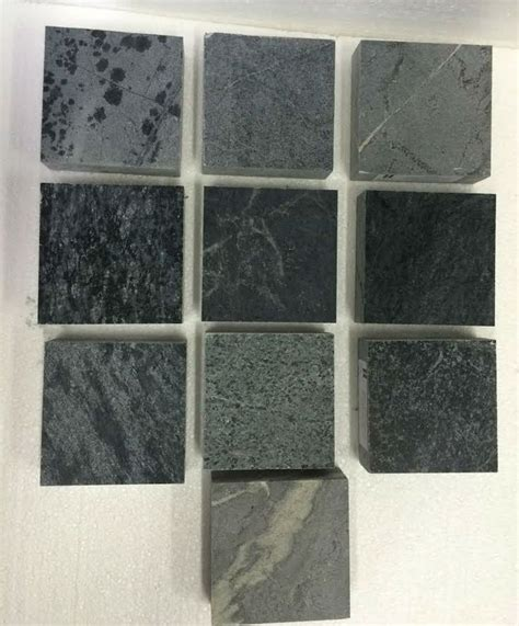 Where To Buy Soapstone 17 Best Images About Floor On Quartz