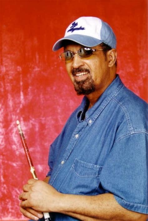 idris muhammad jazz vibe alive jamming to jazz golden classical funk