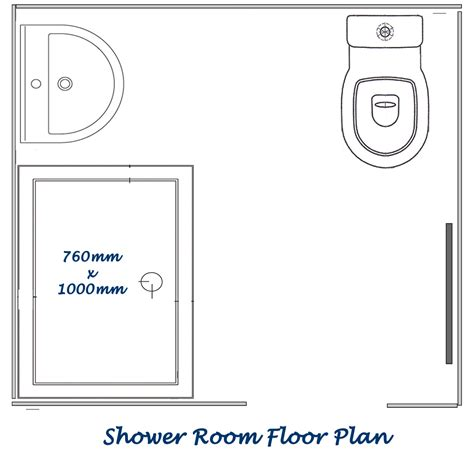 shower floor plan shower floor plans best free home design idea