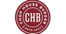 chop house burger chop house burger euless coupons 4 coupons available