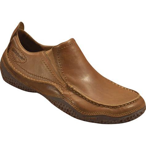 patagonia shoes patagonia footwear cardon shoe s backcountry
