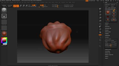 zbrush tutorials youtube zbrush tutorial symmetry youtube
