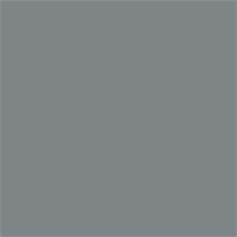 paint color 7074 software sherwin williams