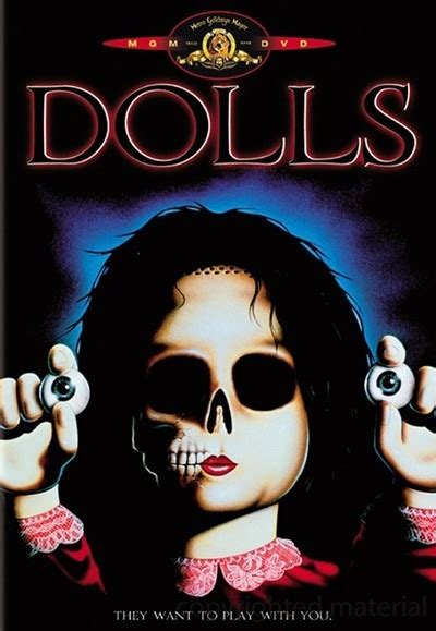 film the doll 2 sinopsis dolls movie review film summary 1987 roger ebert