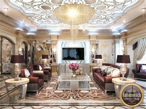 Green And Gray Bathroom Ideas by Arabic House Design From Luxury Antonovich Design