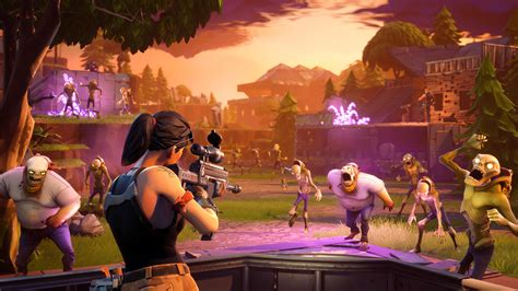 fortnite save  world deluxe founders pack  ps