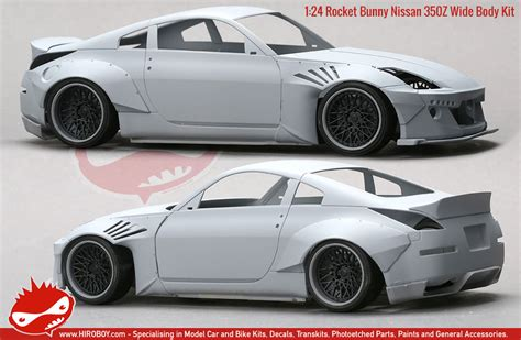 nissan 350z kit coupe wiring diagrams wiring diagrams