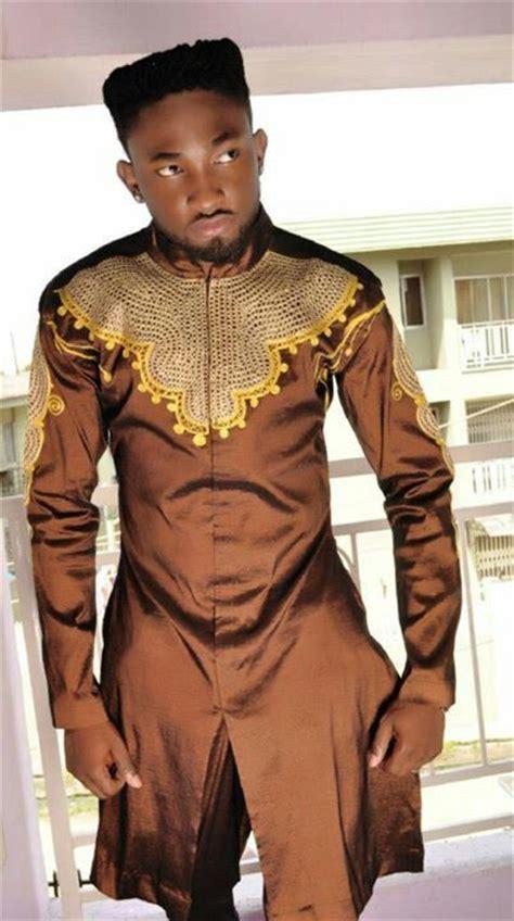 nigeria men african wear designs 284 best images about bazin broderie on pinterest