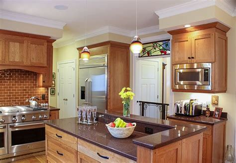 traditional kitchen stainless steel appliances granite traditional kitchen stainless steel appliances custom