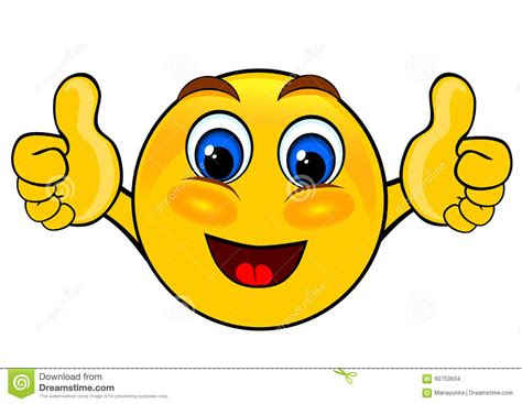clipart faccine thumbs up emoji clipart bbcpersian7 collections
