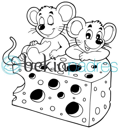 speedy mcqueen coloring pages download coloring pages