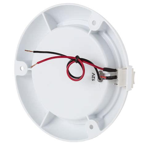 light fixture switch k grayengineeringeducation