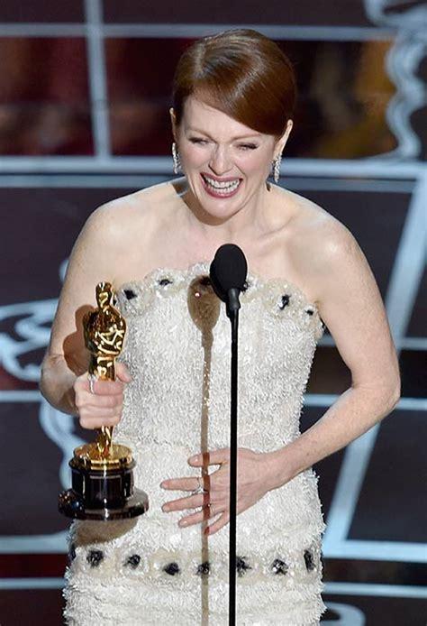film oscar julianne moore oscars 2015 winners list revealed hellomagazine com