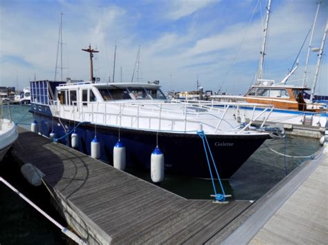 boat props for sale uk boat for sale bruce roberts wave runner 342 portland