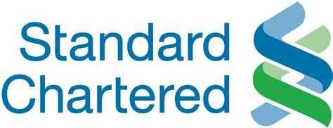 standard chartered bank file standard chartered svg wikipedia