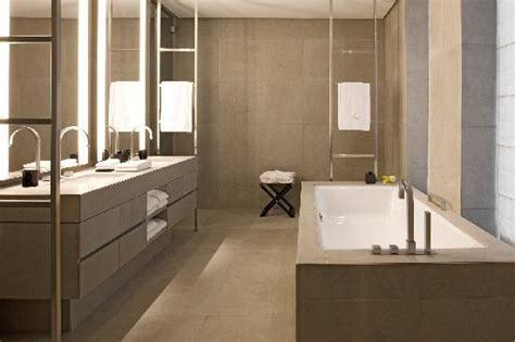 presidential suite bathroom presidential suite bathroom picture of armani hotel
