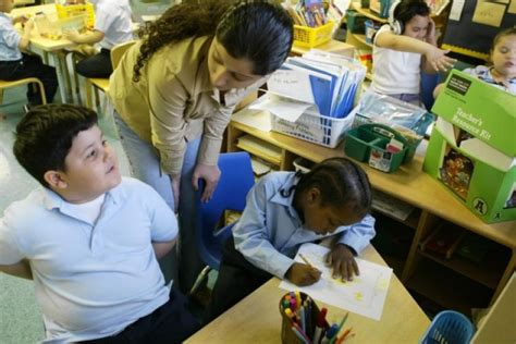I Was Sexual In Kindergarten by Chicago Proposes Ed Start In Kindergarten Ny Daily News