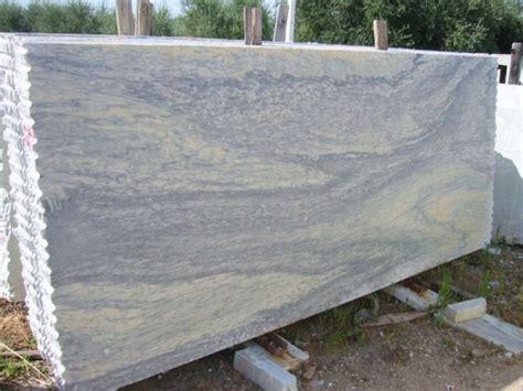 Sprei Felis Single Motif Marble 120x200 cecconi pietro estrazione e lavorazione marmi marmo cipollino apuano