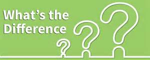 what s the difference between a concordance and a cross
