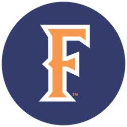 cal state fullerton colors topping