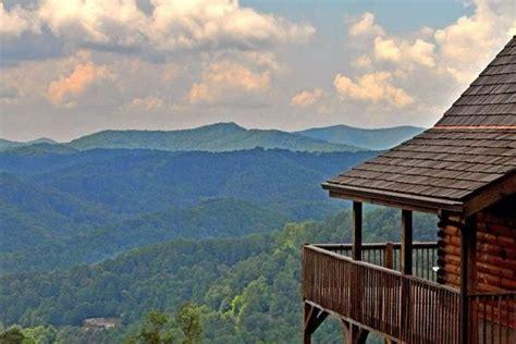 asheville cabin rentals asheville nc cabin rentals vacation rental cabins