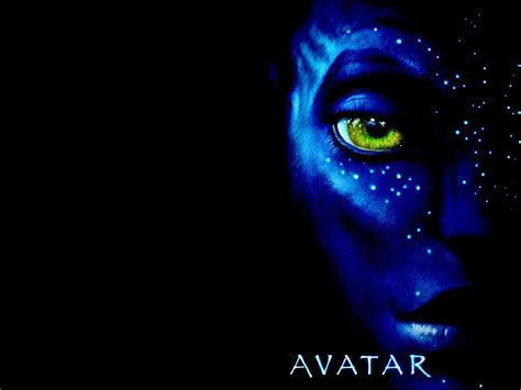 wallpaper free movie official avatar movie poster wallpapers hd wallpapers