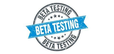 beta test beta test new user interface for antivirus windows