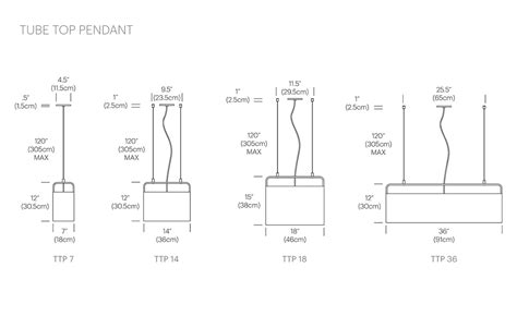 pendant light components top suspension l hivemodern