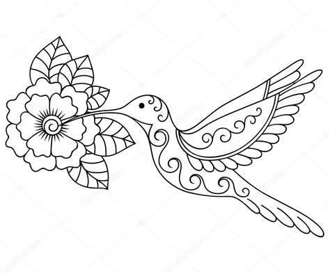 henna tattoo vorlagen kostenlos henna vorlagen blumen makedes