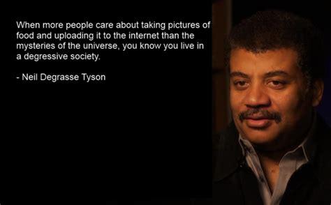 Neil Degrasse Tyson Meme - neil degrasse tyson on society meme guy