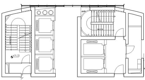 house with elevator 23 house plans with elevator ideas home plans