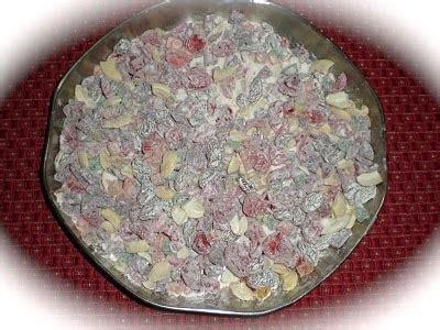Essence Tutty Fruity 100ml niya s world easy fruit cake no added caramel sugar