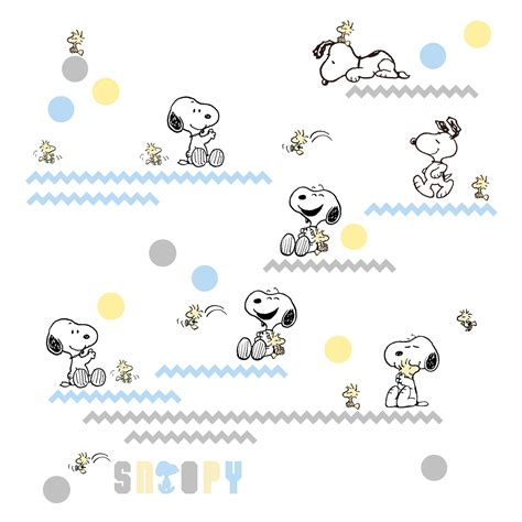 Window Valance Ideas my little snoopy by lambs amp ivy lambs amp ivy