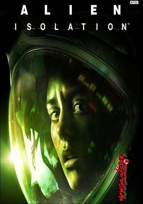 free download games for pc full version alien shooter alien isolation free download full version pc setup