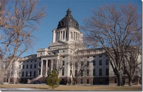 house education committee anti common core bill clears south dakota house education