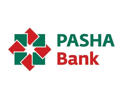 turkish is bank management changes in pasha bank s turkish subsidiary