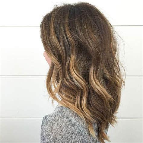 rich brown bob hair styles 47 hot long bob haircuts and hair color ideas honey