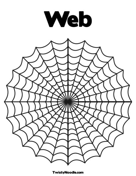 charlotte s web tattoo 33 best coloring pages s web images on