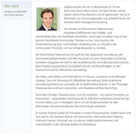 Europäischer Lebenslauf Vorlage Pdf Gedanken Zum Thema Lebenslauf Ob Wahl Bruchsal