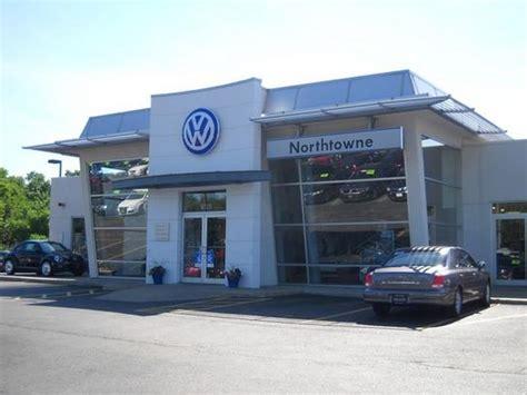 northtowne volkswagen mazda hyundai car dealership  kansas city mo  kelley blue book