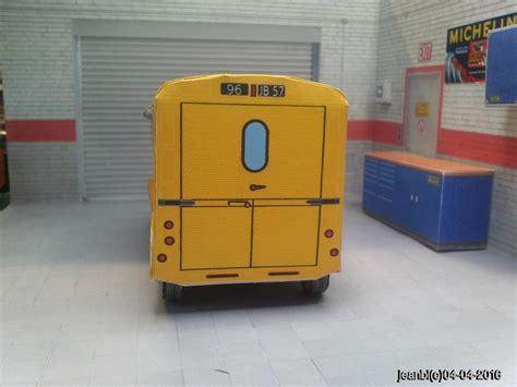 Www Papercraft Au - www papercraft au 28 images le hy quot bic quot en