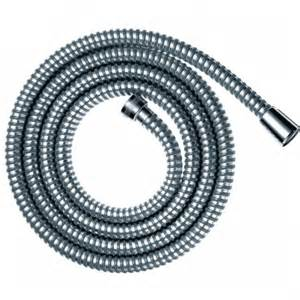 2m metal shower hose