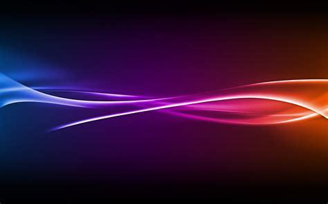pics of light of light by javierocasio on deviantart