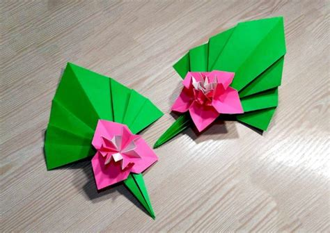 Creative Origami - free coloring pages creative origami ideas 101 coloring