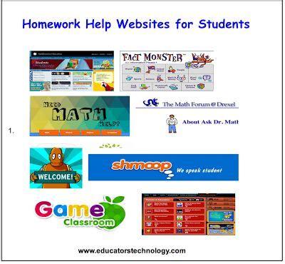 Elementary Homework Help Websites by 16 Best K 8 Tutoring Images On