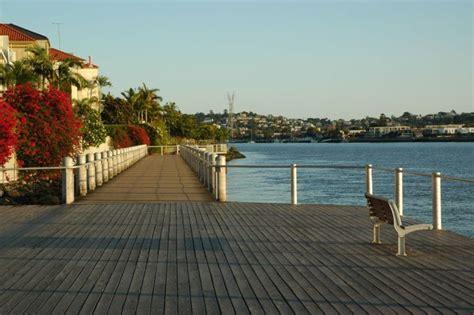 Best Home Libraries Teneriffe Walk Teneriffe Brisbane Walks Must Do Brisbane