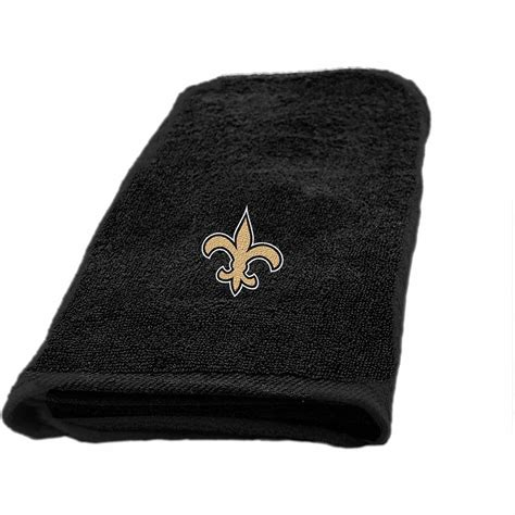 saints fan shop orleans orleans saints basic santa hat